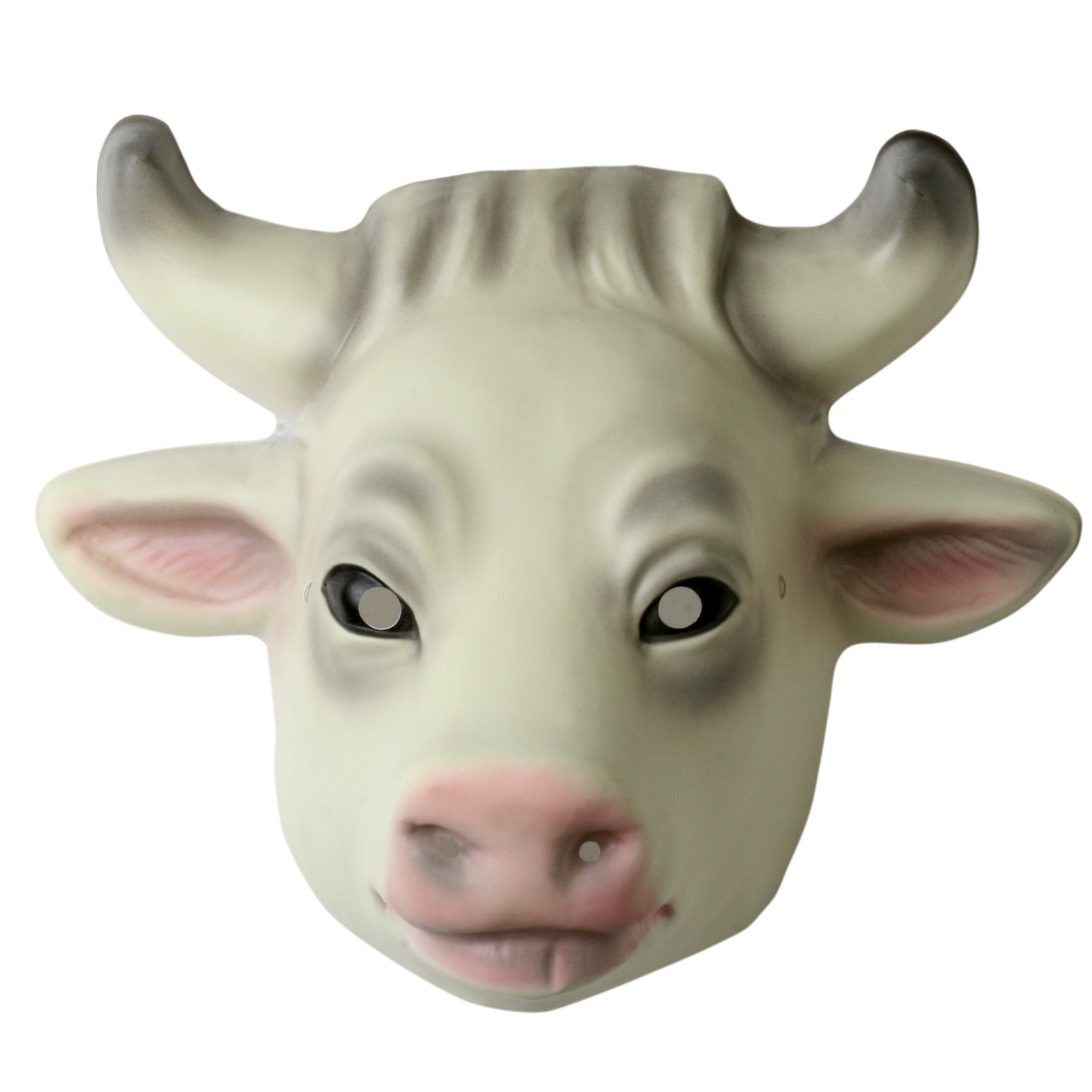 Realistic Sheep Mask images