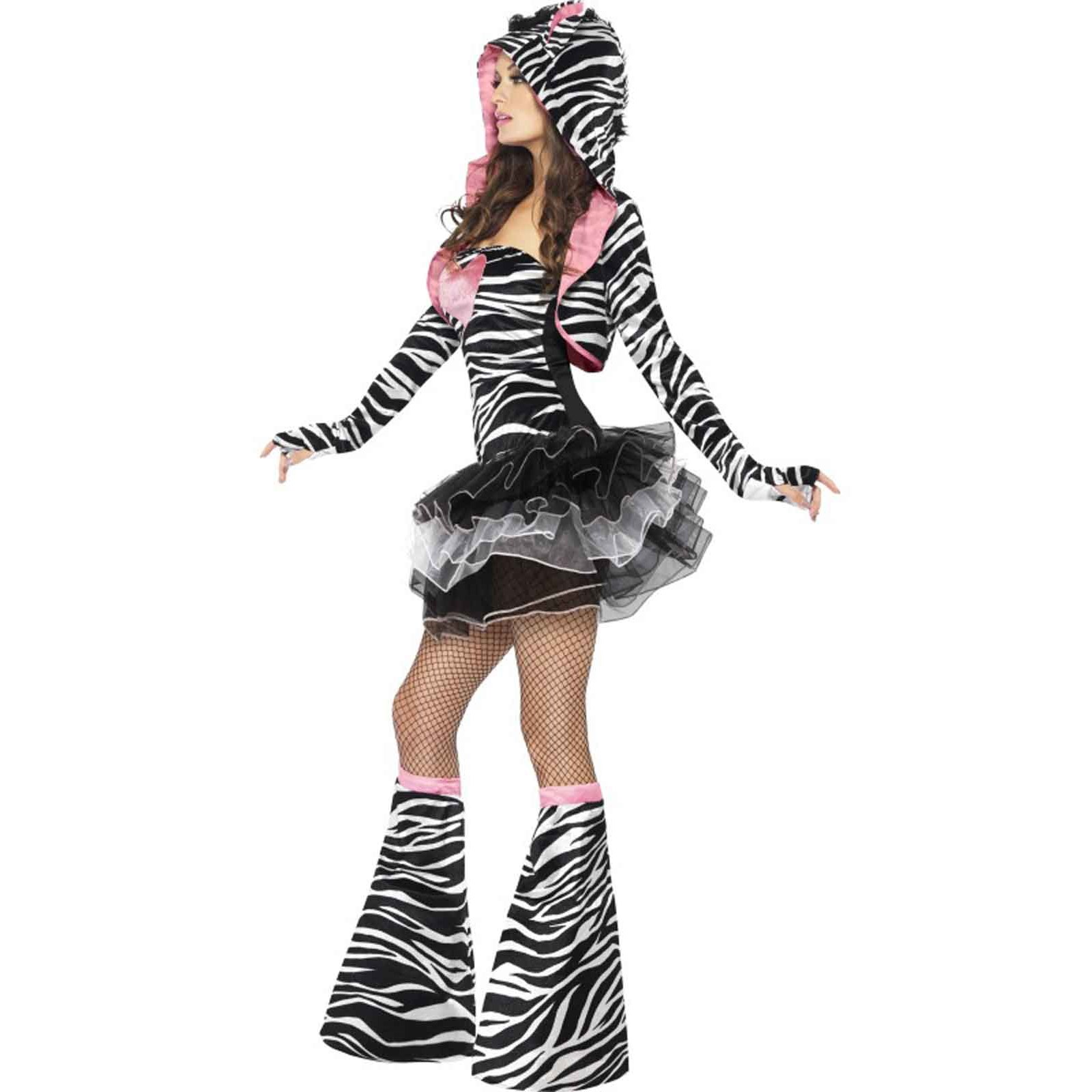 Halloween Inflatables Clearance
