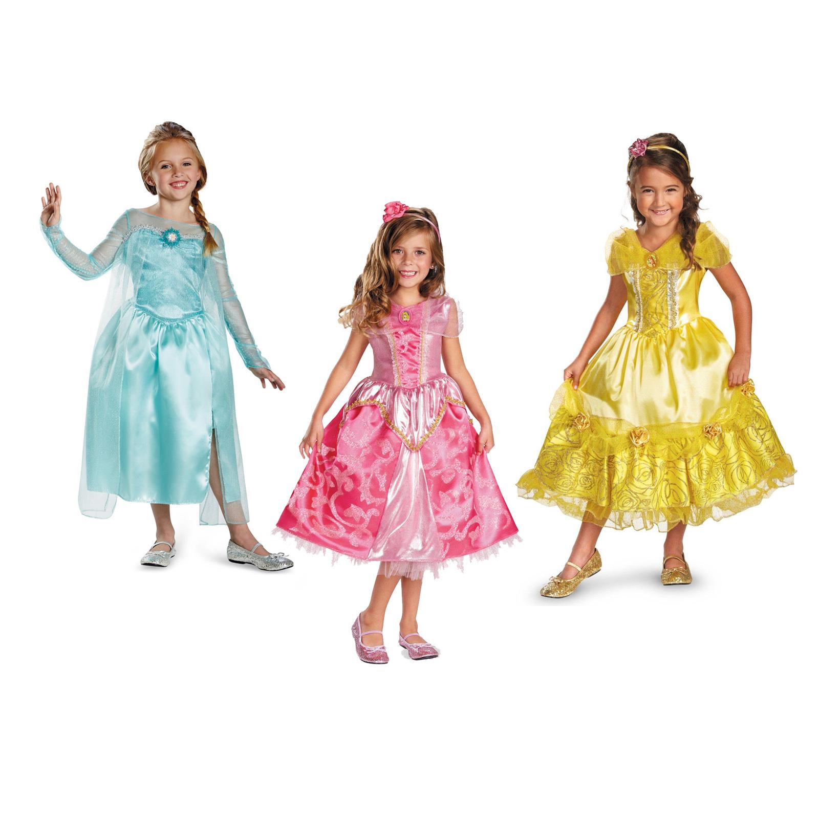 Dress up of princess - Dress Up Of Princess 1