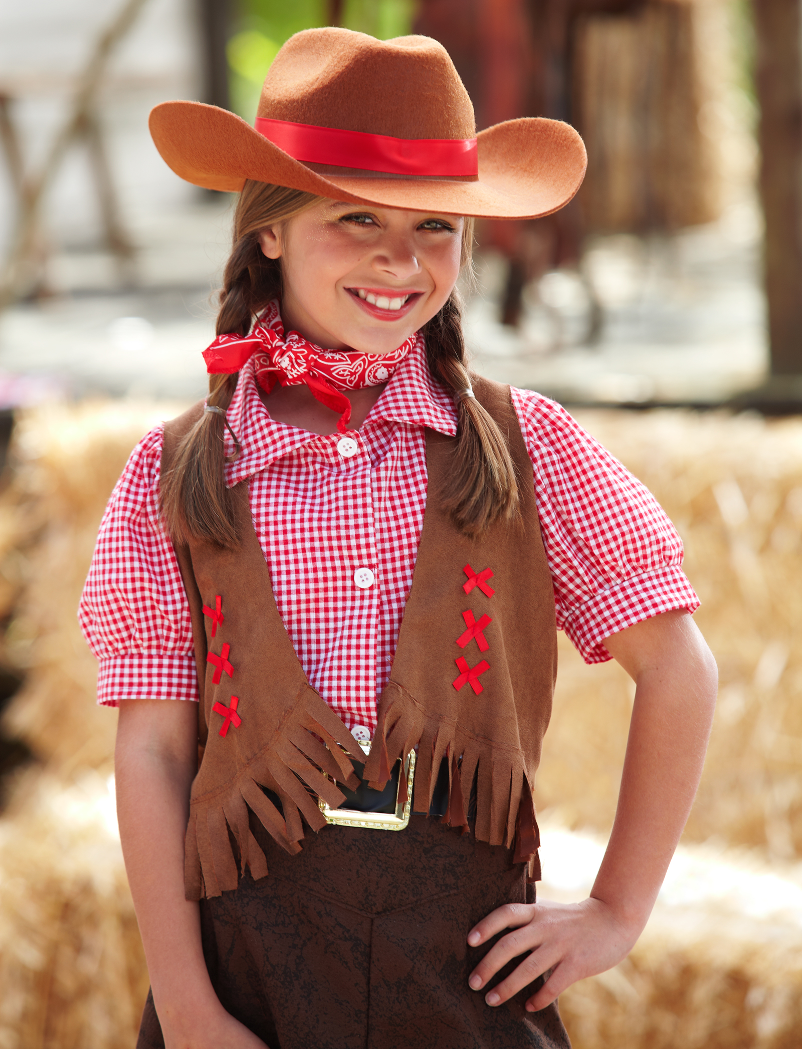 Annie Oakley Costume Child  sc 1 st  One More Soul & Annie Oakley Costume Child « One More Soul