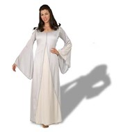 The Lord Of The Rings  Arwen  Adult