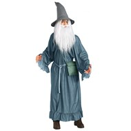 The Lord Of The Rings  Gandalf  Adult