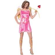 Cupid Adult