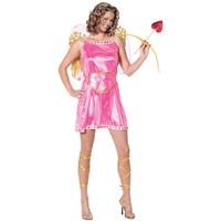 Cupid Adult Costume