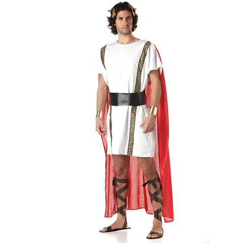 Marc Antony Adult Costume