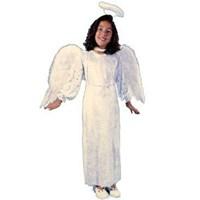 Angel of Light Velvet Child Small