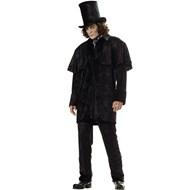 Undertaker  Adult