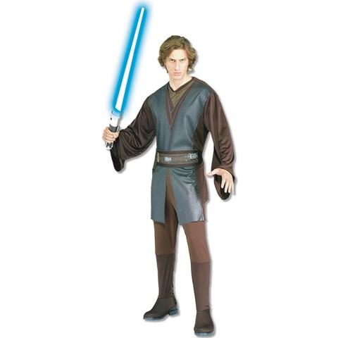 Star Wars Anakin Skywalker Adult Costume