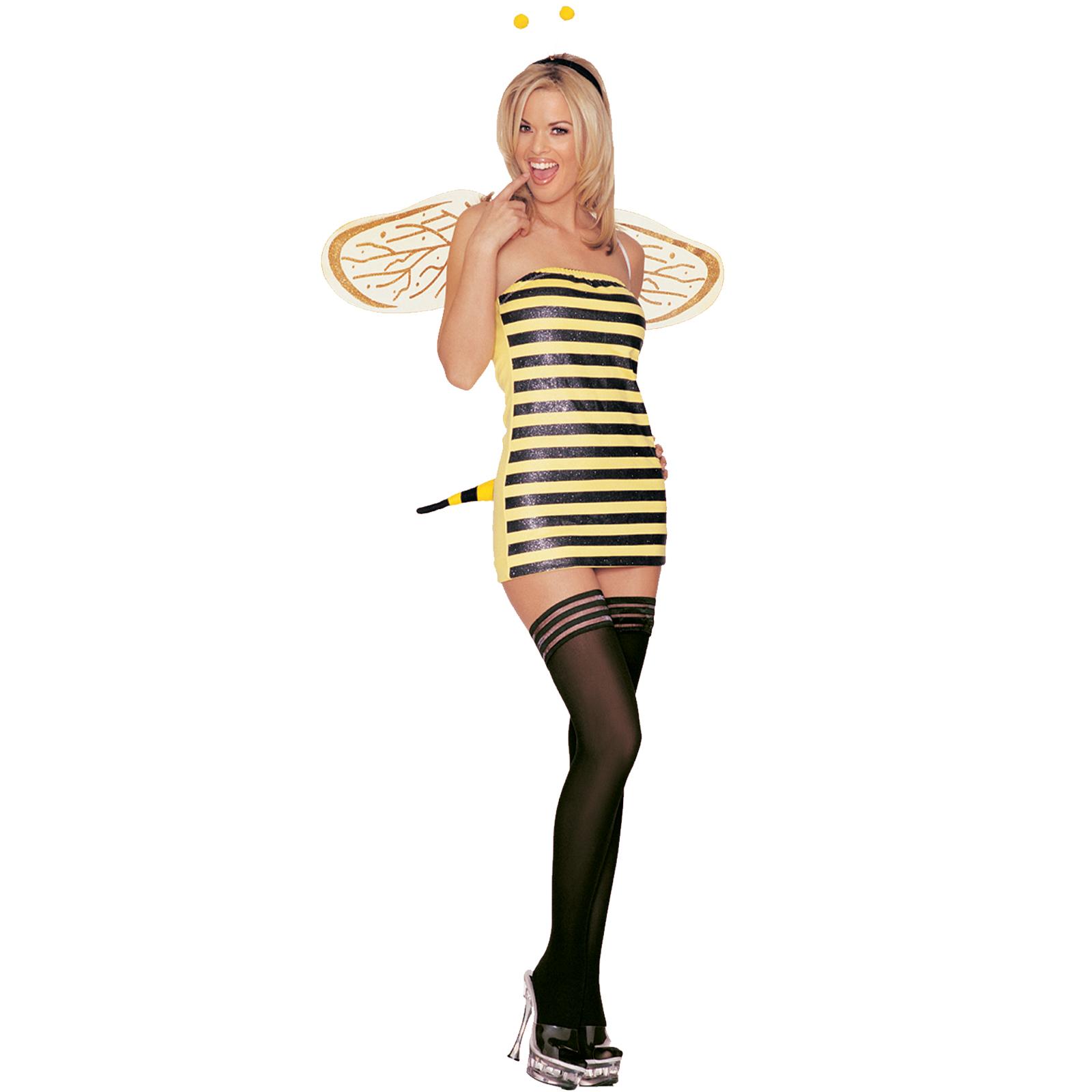 http://images.buycostumes.com/mgen/merchandiser/10655.jpg