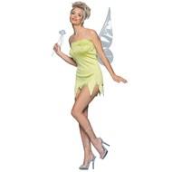 Fairy Adult M/L