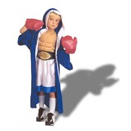 Prize Fighter Child Large