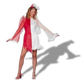 خرید لباس های هالووین