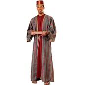 Balthazar Adult Costume