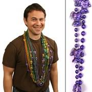 Mini Jester Beads (Dozen)