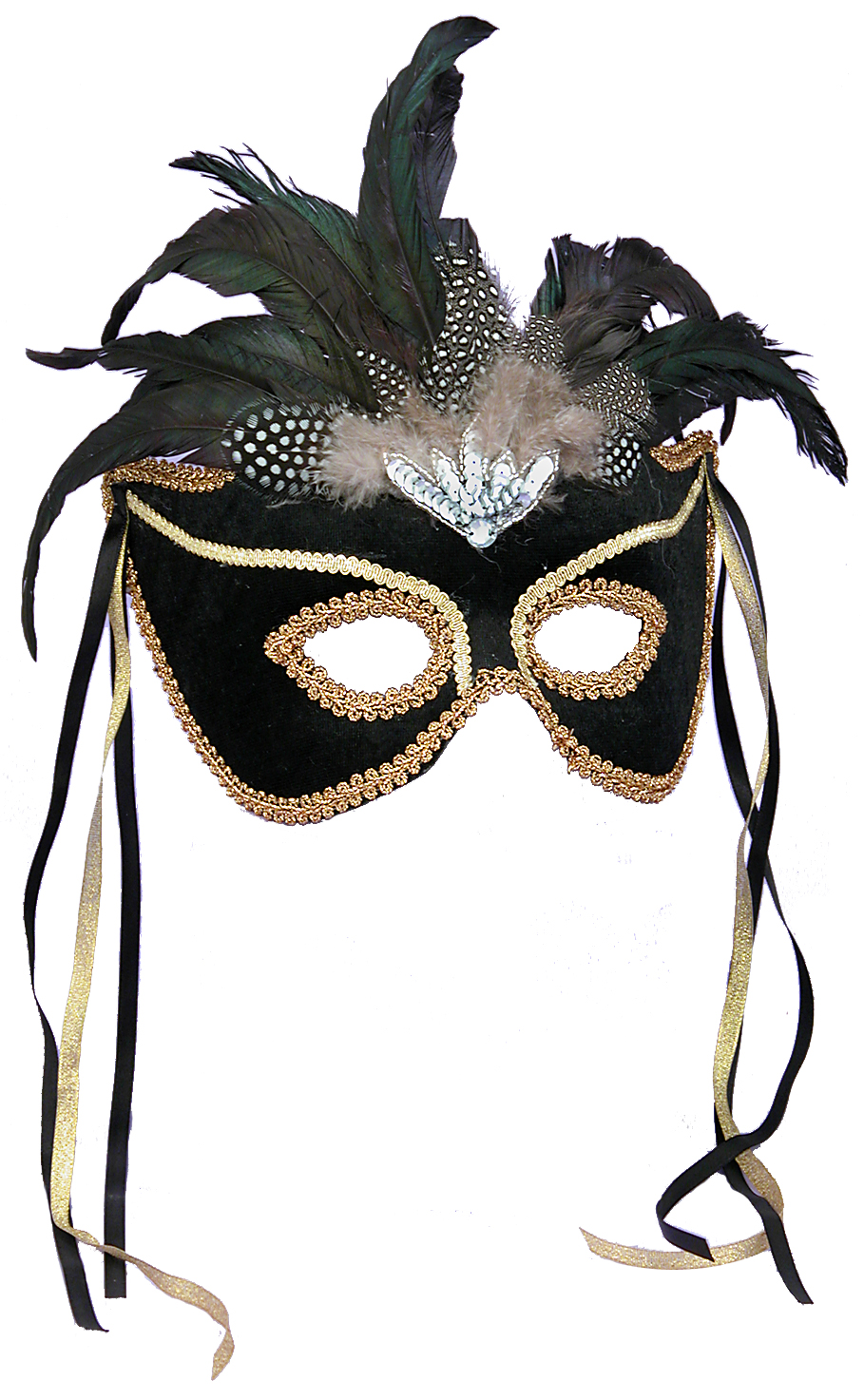 http://images.buycostumes.com/mgen/merchandiser/11140.jpg