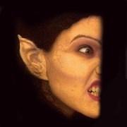 Vampire (Elf) Ears