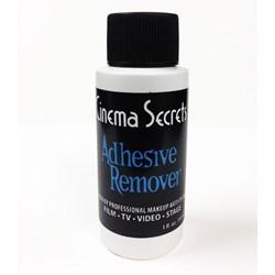 Adhesive Spirit Gum Remover