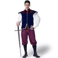 Renaissance Nobleman  Adult