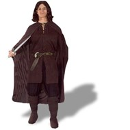 The Lord Of The Rings  Aragorn  Adult