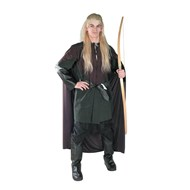 The Lord Of The Rings  Legolas  Adult