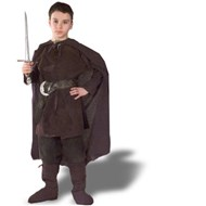 Aragorn Child -Lord of the Rings Large