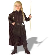 Legolas Child-Lord of the Rings Small