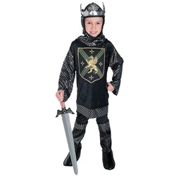 Warrior King Child Costume Rubies Costumes Adult