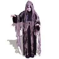 Reaper Gauze  Child