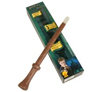 Harry Potter Dlx Magical Wand