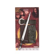 Aragorn Accessory Kit-Lord of the Rings