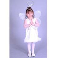 Dream Angel Toddler