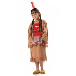 Running Brook Child Costume