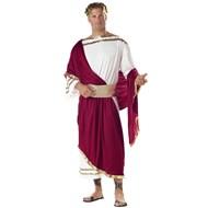 Caesar Adult