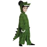 T-Rex  Child