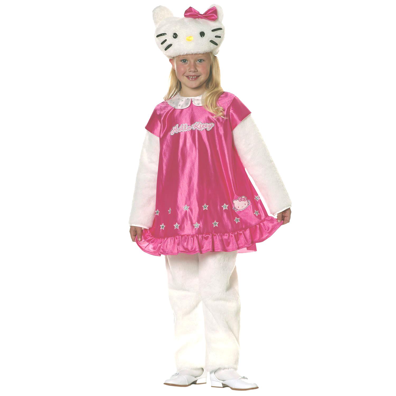Hello Kitty Costume Porn 96