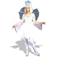 Angelika- Angel Of The Night Adult