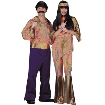 70s Halloween Costumes Online | 70s Costumes | 60s And 70s theme costumes70s Costumes For Halloween And Costume Parties