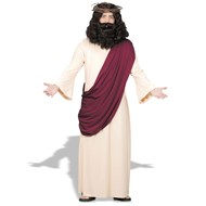 Jesus Adult Costume
