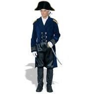 General Adult Costume