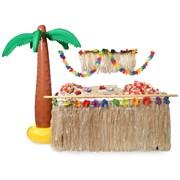 Luau Party Hostess Kit