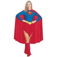 Supergirl Adult