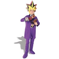Yu-Gi-Oh! Super Deluxe Child Large