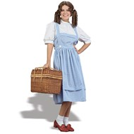 Dorothy Plus  Adult