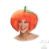 The Great Pumpkin Wig