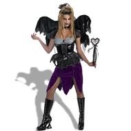 Fairy-Licious Spider Fairy Adult