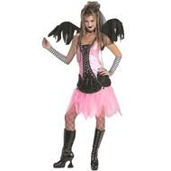 Fairy-Licious Graveyard Fairy Adult