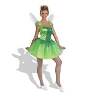 Tinker Bell Prestige Adult