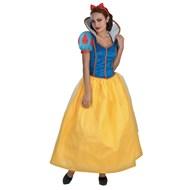 Snow White Prestige Adult