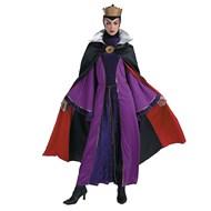Evil Queen Prestige Adult