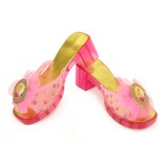 Aurora Deluxe Jelly Shoes Child